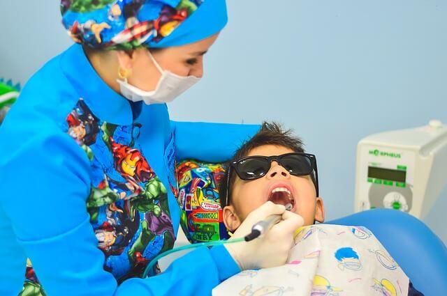 ból zębów po leczeniu kanałowym