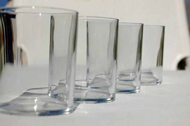 soda oczyszczona skutki uboczne