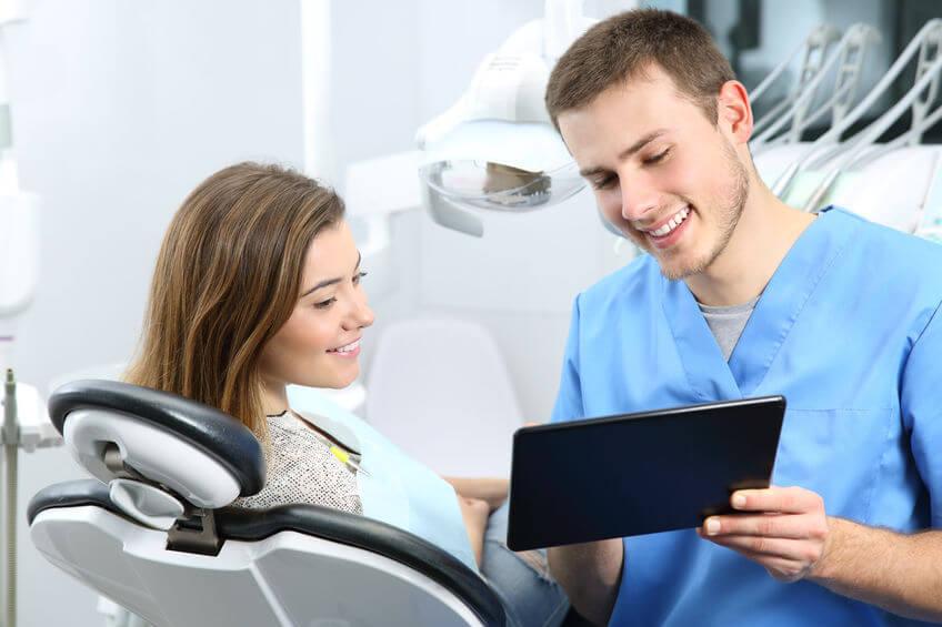 Zdjęcie panoramiczne – podstawa nowoczesnej stomatologii