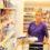 Pieluchomajtki – pomoc przy nietrzymaniu moczu